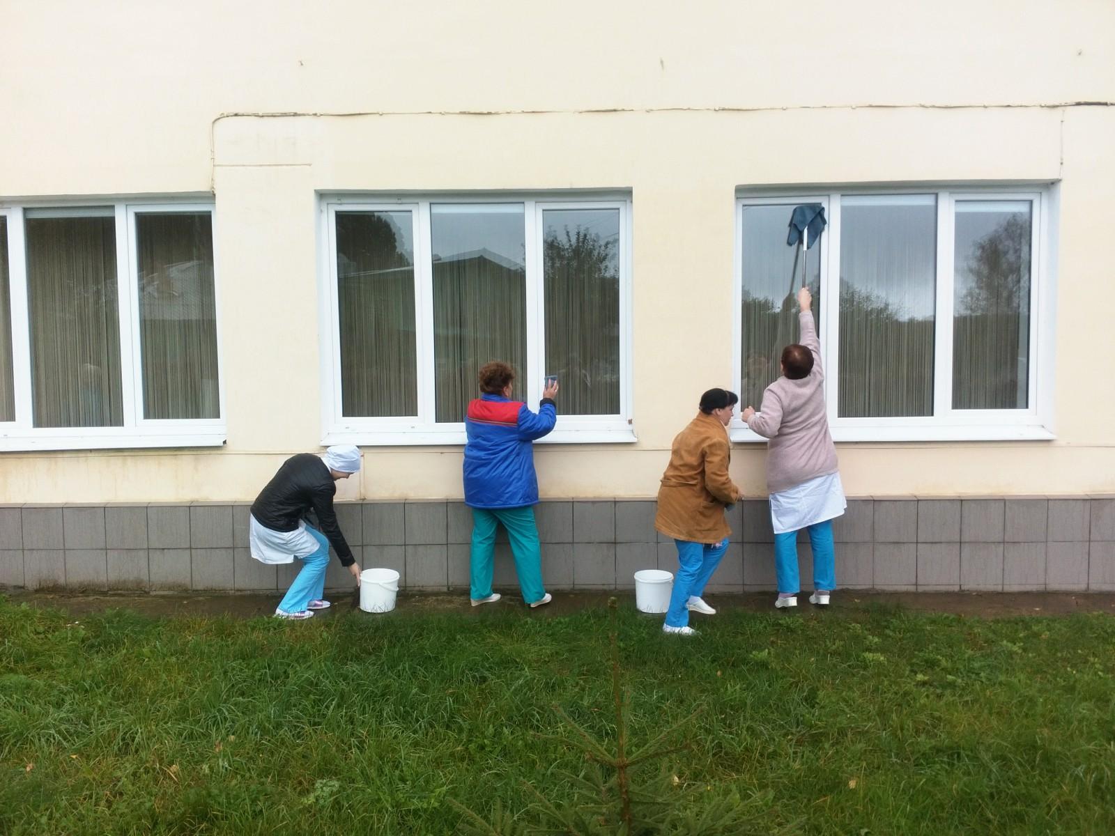 Городская детская больница 3 чебоксары сайт официальный сайт