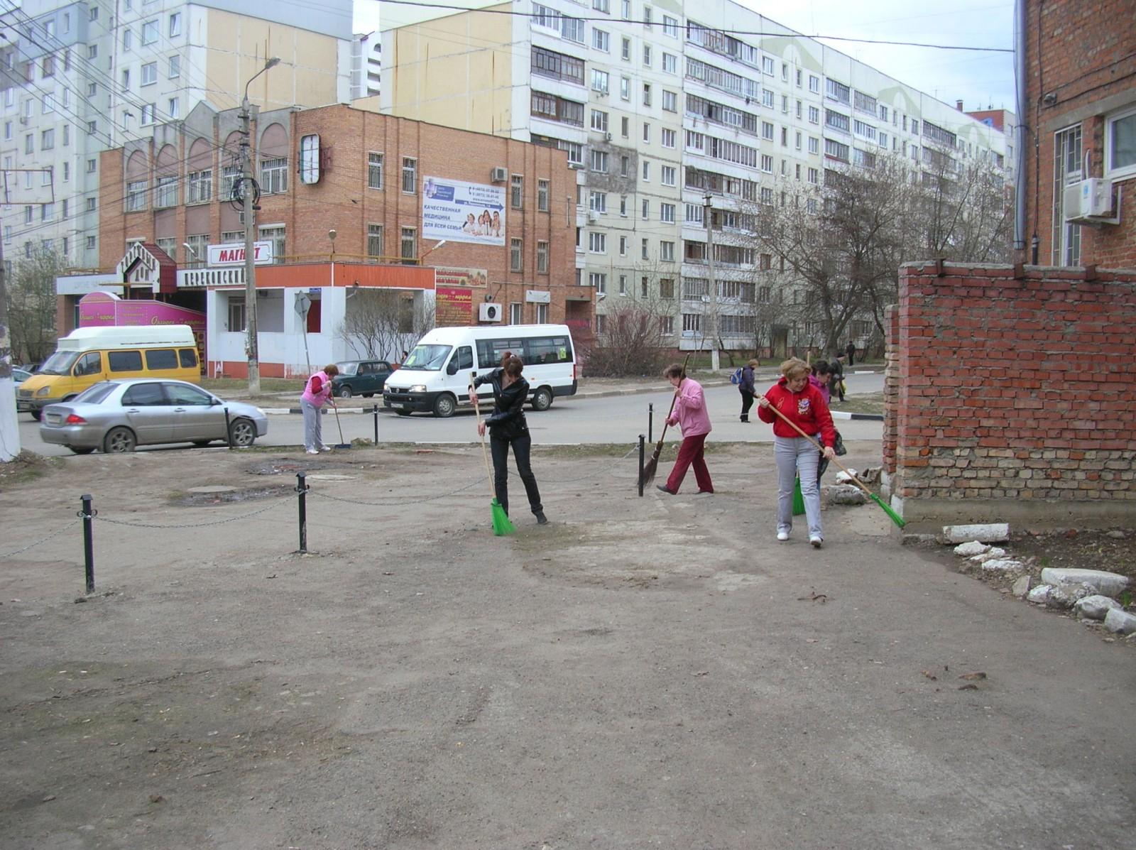 Поликлиника на садовой курск официальный сайт